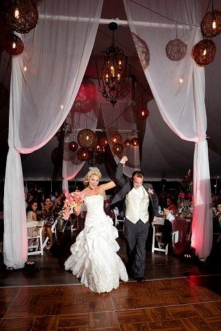 wedding88.jpg