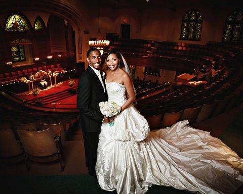 wedding226.jpg