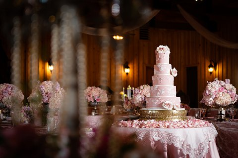 weddings-lc12.jpg