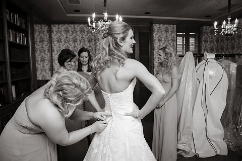 weddings-al16.jpg