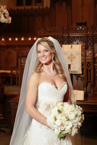 weddings-al20.jpg