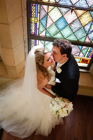 weddings-al48.jpg