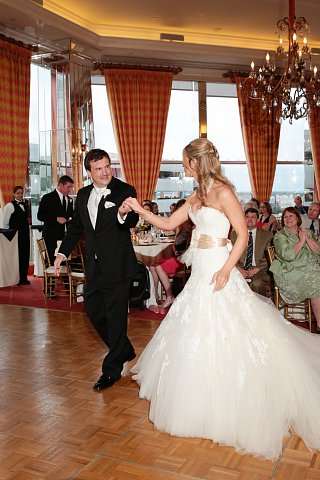 weddings-al65.jpg