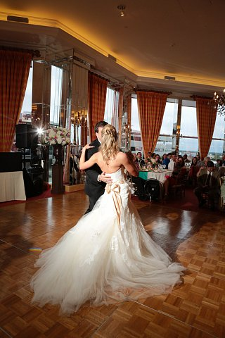 weddings-al67.jpg