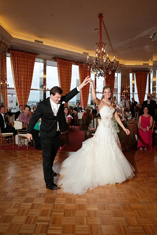 weddings-al69.jpg