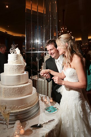 weddings-al71.jpg