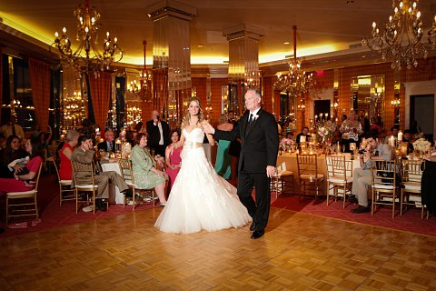 weddings-al86.jpg