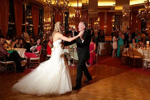 weddings-al87.jpg