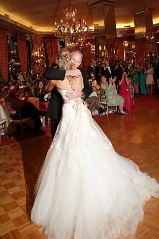 weddings-al90.jpg