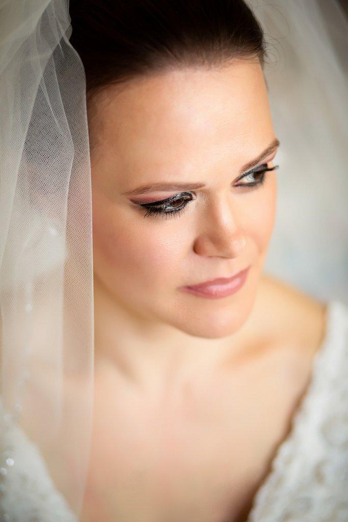 Weddings Hello Beautiful Photography