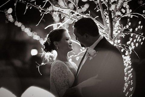 wedding-chartier008.jpg